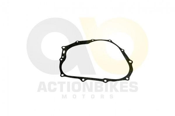 Actionbikes Shineray-XY250SRMXY250ST-3E-Dichtung-Kupplungsgehuse 31313331392D3131342D30303030 01 WZ