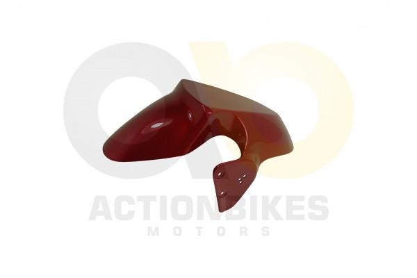 Actionbikes Znen-ZN50QT-F22-Schutzblech-vorne-rot 36313130302D4632322D393030302D32 01 WZ 1620x1080