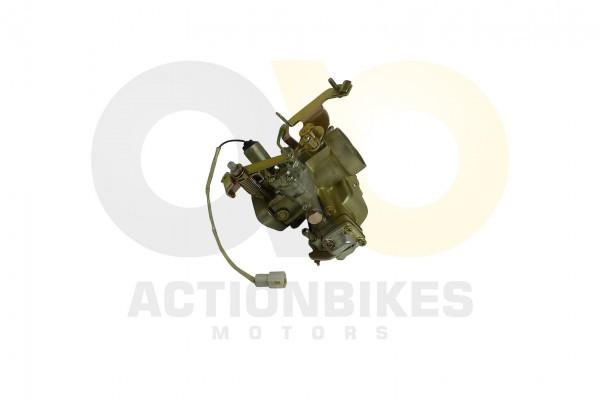 Actionbikes Motor-465Q-XT1100GK-Vergaser 343635512D3133303030 01 WZ 1620x1080