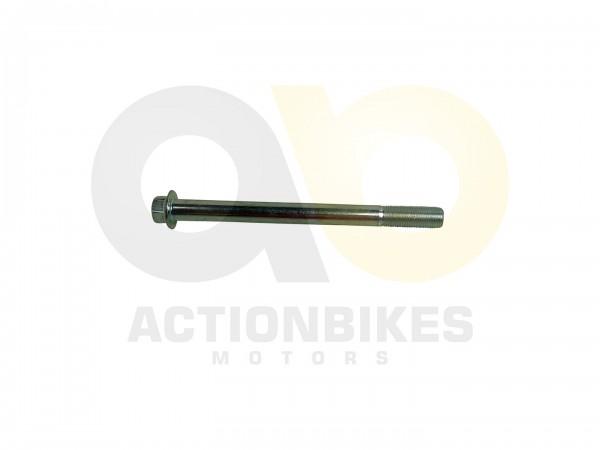Actionbikes Highper-Mini-Crossbike-Gazelle-49-cc-2-takt--500W-Achswelle-vorne 48502D475A2D34392D3130