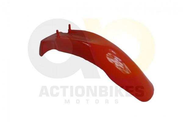 Actionbikes MiniCross-001-Schutzblech-vorne-rot 57562D44422D3030312D303237 01 WZ 1620x1080