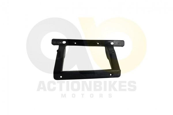 Actionbikes Elektroauto-Jeep-801-Verkleidungshalter-Rechts 53485A2D4A532D31303236 01 WZ 1620x1080