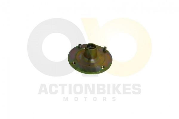 Actionbikes -Shineray-XY200ST-9-Radnabe-hinten-fr-Stahlfelgen 3534333130303334 01 WZ 1620x1080