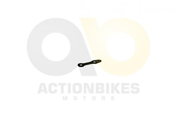 Actionbikes Xingyue-ATV-400cc--Lenkstangenhalter-Platte 333538313233303030303330 01 WZ 1620x1080
