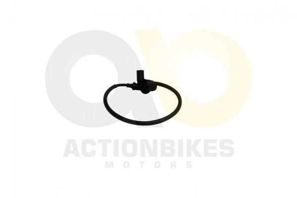 Actionbikes Dongfang-DF600GKLuck600GK-ZndkabelUTV-XY500UEL 33333731302D35343030 01 WZ 1620x1080