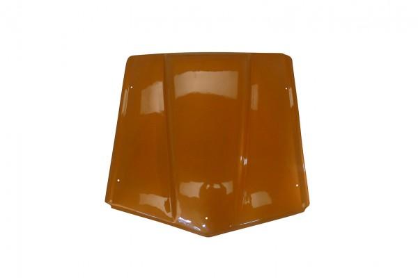 Actionbikes Kinroad-XT1100GK-Verkleidung-Dach-orange 4B48303033303430303030 01 OL 1620x1080