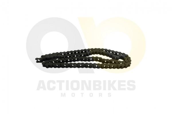 Actionbikes Egl-Mad-Max-300-Kette-530x100-Offroad 4132342D3030384130313032 01 WZ 1620x1080