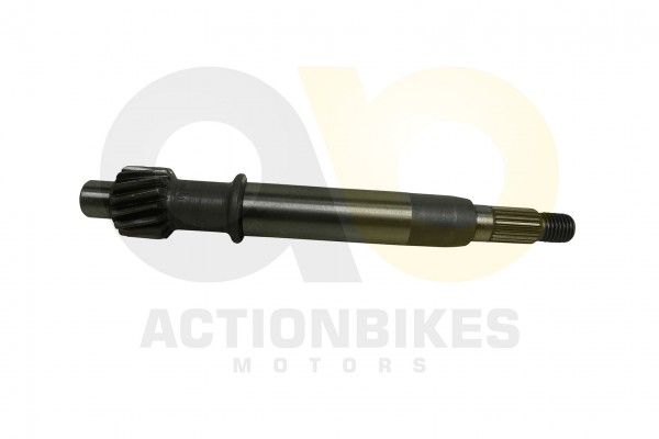 Actionbikes 139QMB-Eingangswelle-Getriebe 313339514D422D313530303039 01 WZ 1620x1080
