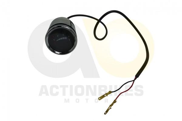 Actionbikes Miniquad-Elektro-Ladekontrollanzeige-Tachostyle 57562D4154562D3032342D362D31302D32 01 WZ