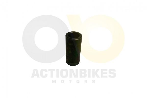 Actionbikes Znen-ZN50QT-F8-Abstandshlse-Felge-vorne-12x20x40 353051542D462D303130303038 01 WZ 1620x1