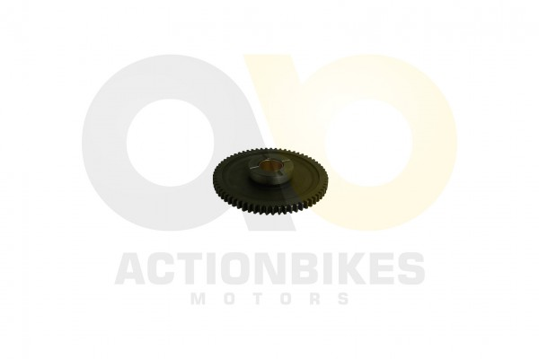 Actionbikes Shineray-XY350ST-EST-2E-Anlasserzahnrad-gro 32313432412D504530332D30303030 01 WZ 1620x10