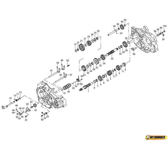 Getriebe571e0fb208531