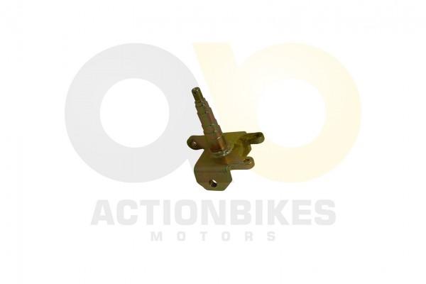 Actionbikes Luck-Buggy-LK260-Achsschenkel-vorne-links 35303735312D424448302D30303035 01 WZ 1620x1080