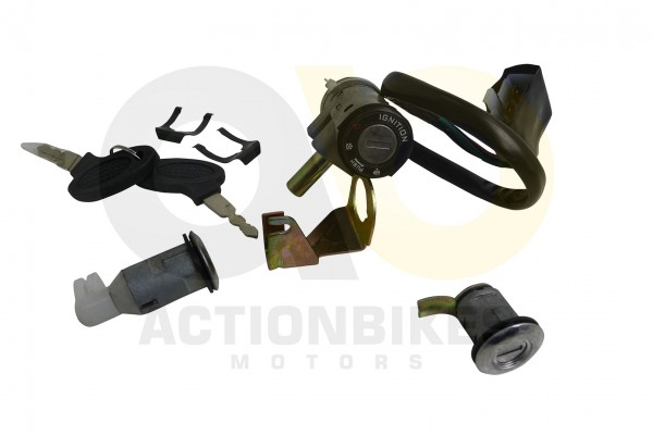 Actionbikes Znen-ZN50QT-HHS-Zndschloset 33353031302D4447572D393030302D412F42 01 WZ 1620x1080