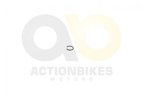 Actionbikes Kinroad-XT650GK-Antriebswelle-Sprengring-21mm 4B4D3030353131303031412D32 01 WZ 1620x1080