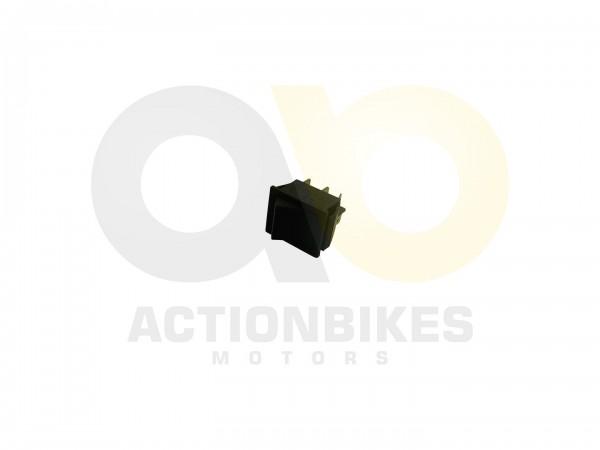 Actionbikes Elektroauto-Mini-5388-Schalter-Gaspedal-6-Polig 53485A2D4D532D31303134 01 WZ 1620x1080