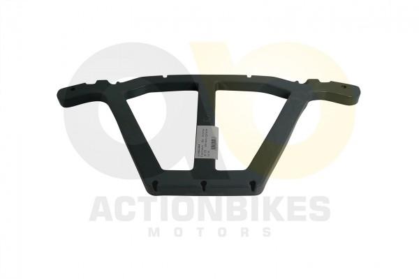 Actionbikes Elektroauto-MB-Oldtimer-JE128--Verkleidungshalter-vorne 4A4A2D4D424F2D30303435 01 WZ 162