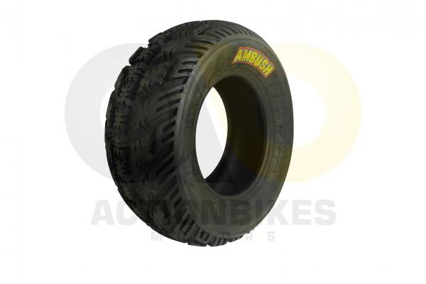 Actionbikes Reifen-21x7-10-25J-Offroadprofil-AMBUSH-CST-Mad-Max-vorne 393931313038332D31 01 WZ 1620x