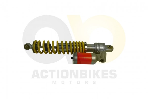 Actionbikes Renli-KWGK-250DS-Stodmpfer-vorne-Gelb 35313430302D424443302D30303031 01 WZ 1620x1080