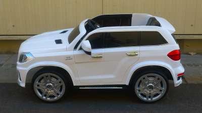 GE1216 Weiß