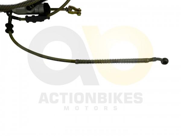 Actionbikes Shineray-XY350ST-E-Bremsleitung-Hauptbremszylinder----Bremssattel-hinten 353530323031373