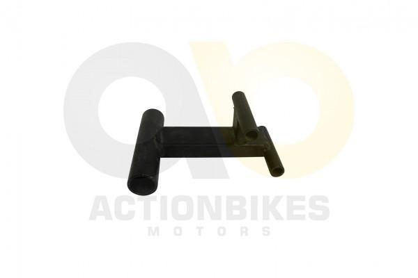 Actionbikes Shineray-XY250ST-9C-Motorhalter-vorne 3733303730333230 01 WZ 1620x1080