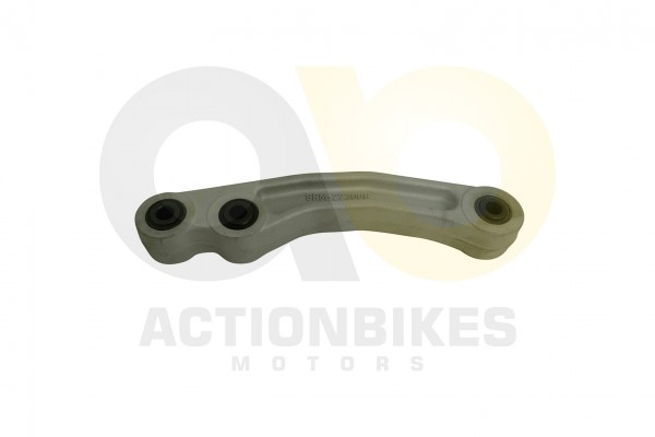 Actionbikes Shineray-XY300STE-Schwingarm-2-Stodmpferaufnahme 36323132352D3232332D30303030 01 WZ 1620