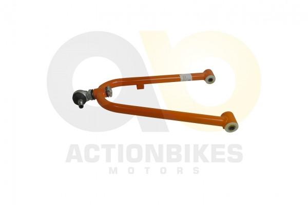 Actionbikes Shineray-XY250SRM-Querlenker-links-oben-orange 35313731302D3531362D30303033 01 WZ 1620x1
