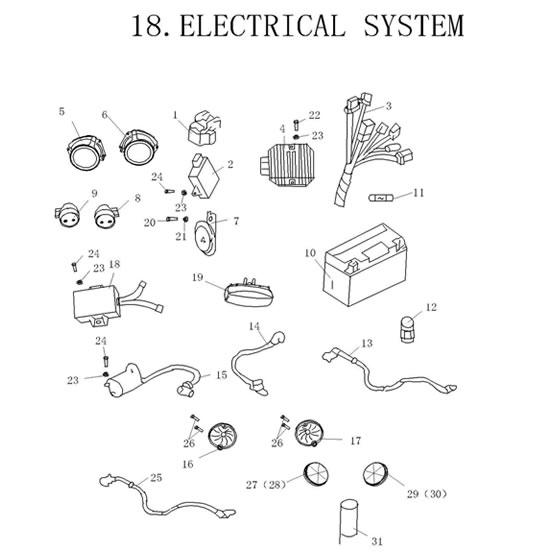 Elektrik571e10c96714a