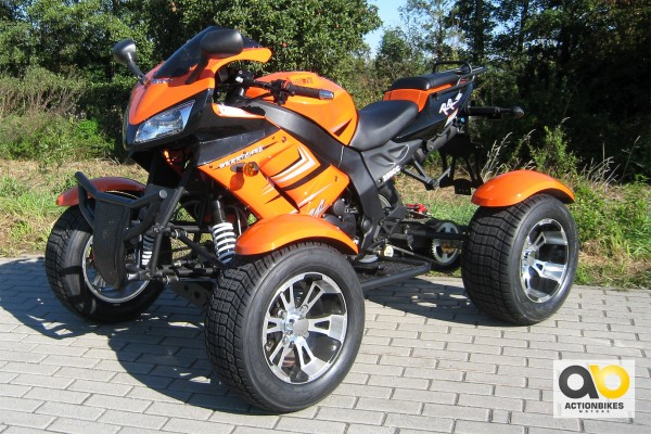 Actionbikes XY250ST-3 Orange 33323136313033 01-Total L 1620x1080