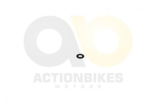 Actionbikes Shineray-XY250STXE-Zylinderkopf-Unterlegscheibe-125222-Messing 47422F5439352D32303032 01