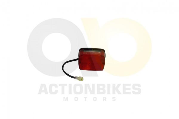 Actionbikes Tension-500-Rcklicht 33353731302D35303430 01 WZ 1620x1080