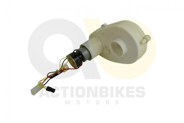 Actionbikes Elektroauto-BMW-Z4--81800--ZHE-Getriebe-mit-Motor-6V 53485A2D5A342D31303035 01 WZ 1620x1