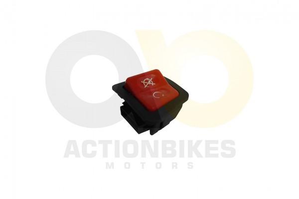 Actionbikes BT151T-2-Not-Ausschalter 3333303630302D5442392D30303030 01 WZ 1620x1080