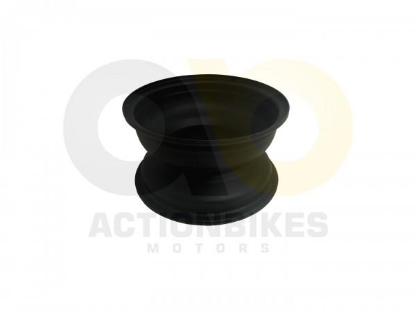 Actionbikes Shineray-XY150STE-Felge-vorne-55x10--Stahl-schwarz-ETLK88M8 3534313730303536 01 WZ 1620x