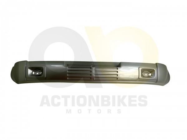 Actionbikes Mercedes-G55-Jeep-Stostange-vorne-Silber 444D2D4D472D31303337 01 WZ 1620x1080
