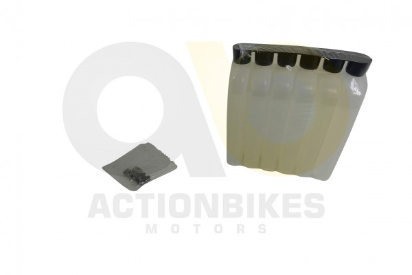 Actionbikes Batterie-CTX7L-BSDTX7L-BS-D-BT151TTraktor-110ccShengqi-Buggy-50cc-SQ49GK 303534303338393