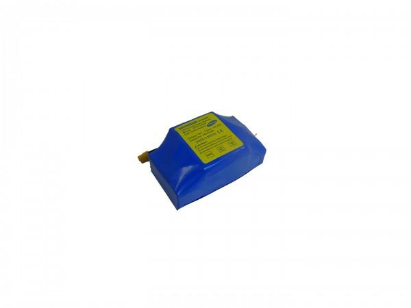 Actionbikes E-Balance-Board-ROBWAY--Batterie-W1-W2-W3 35363433323537312D3034 01 OL 1620x1080