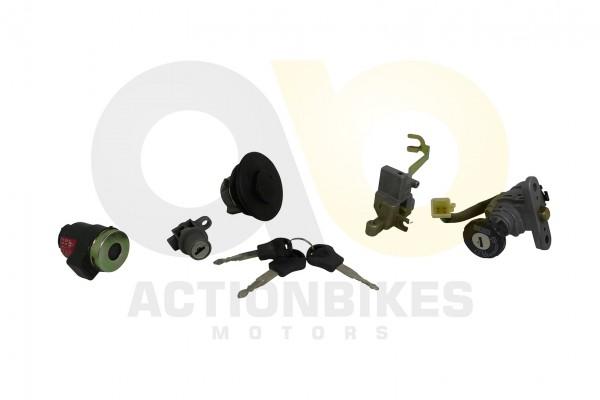 Actionbikes BT151T-2-Zndschlosatz 3335303030302D544B32422D30303030 01 WZ 1620x1080