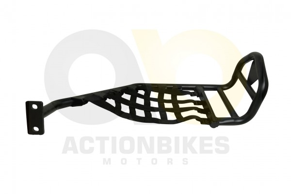 Actionbikes Shineray-XY250ST-9C-Nervbar-rechts-schwarzschwarz 3431313730313734 01 WZ 1620x1080