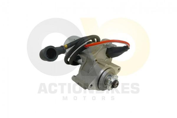 Actionbikes Mini-Quad-110-cc-Anlasser-unten-2-loch 333535303030382D31 01 WZ 1620x1080