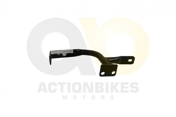 Actionbikes Shineray-XY250STXE-Blinkerhalter-hinten-rechts 33353334322D3336382D30303030 01 WZ 1620x1