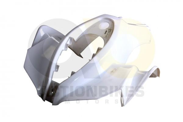 Actionbikes Mini-Quad-110cc--125cc--Verkleidung-S-10-vorne-wei 333531393032302D303031 01 WZ 1620x108