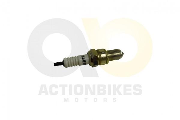 Actionbikes Jinling-Speedslide-JLA-21B-Speedtrike-JLA-923-B-Zndkerze-D8RTC 4A4C412D3231422D30322D343