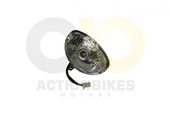 Actionbikes Shineray-XY200STII-Scheinwerfer-vorne 33353130302D3237342D30303030 01 WZ 1620x1080
