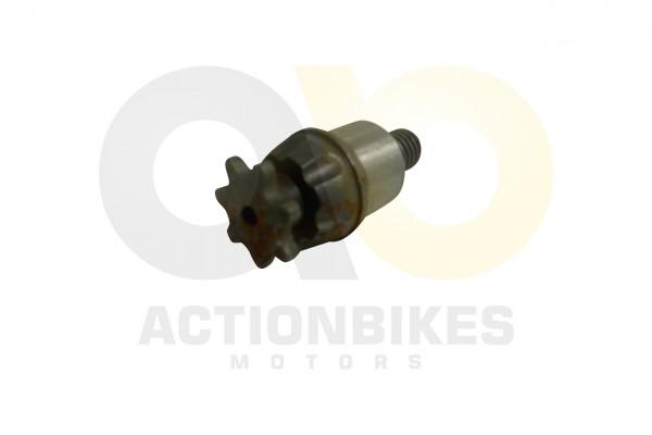Actionbikes Minibike-49cc-Ritzel-7-Zhne-M8 31303530303133 01 WZ 1620x1080