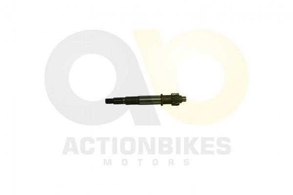 Actionbikes Dongfang-DF150GK-Getriebeausgangswelle 313537514D4A2D422E30322E3032 01 WZ 1620x1080