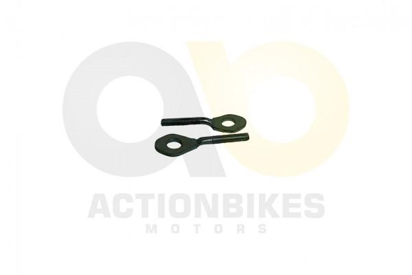 Actionbikes Shineray-XY200STII-Kettenspanner-Paar-hinten-8mm 36313431312D3237342D30303030 01 WZ 1620