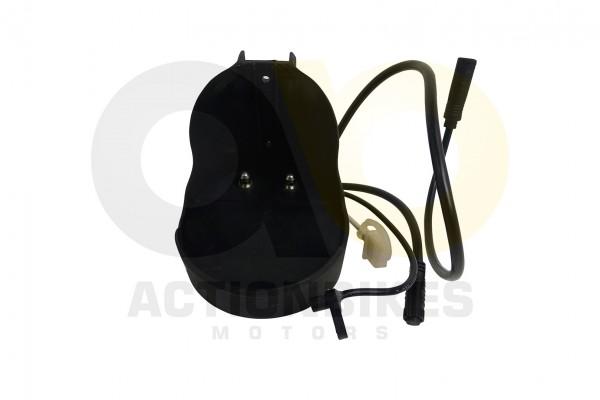 Actionbikes TXED-Alu-Elektro-Fahrrad-e-Forward-F-Akku-halter-unten 545845442D462D3030303230 01 WZ 16