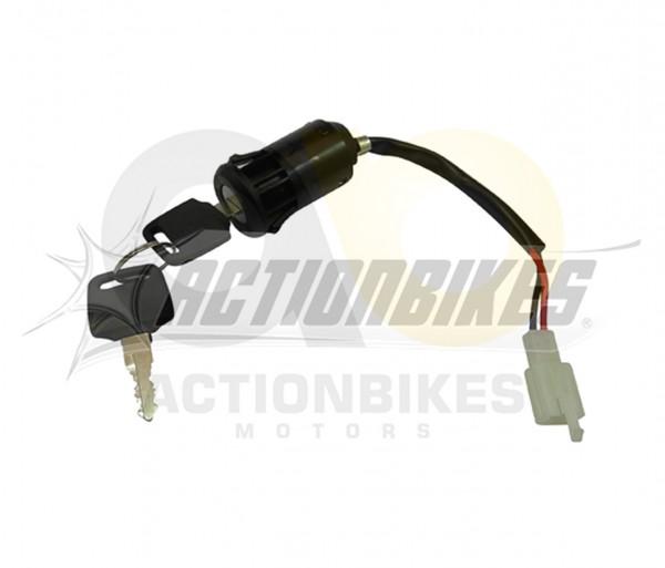 Actionbikes Zndschlo---E-FLUX 5ADC532D303035 01 WZ 1620x1080